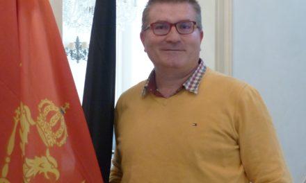 PODCAST : Découvrez la République du Monténégro avec Goran