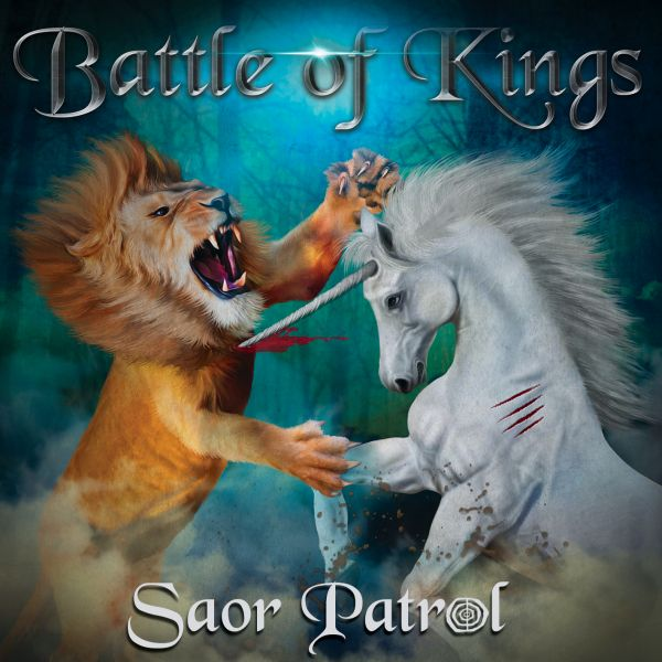 Podcast: Discover BATTLE OF KINGS