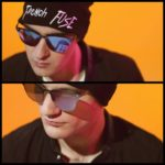 VIDEO : French Fuse – Remix Jingles French Radio