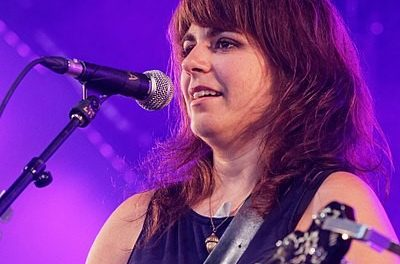VIDEO : Lisa LeBlanc « Live Acoustique » a Bruxelles