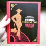 PODCAST : Rumba Hispano Belga