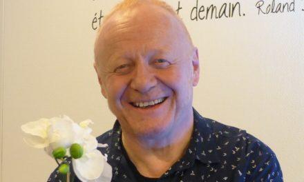 PODCAST : Découvrez Claude Semal