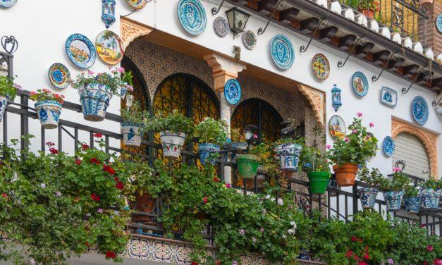 VIDEO : Balcons, terrasses, petits jardins : comment les aménager au mieux ?