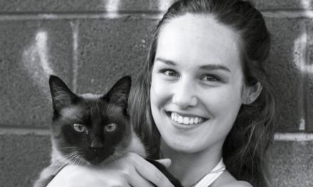 VIDEO : 7 erreurs à ne pas commettre quand on a un chat
