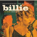 VIDEO : Billie and The Kids,Blues from Croatia