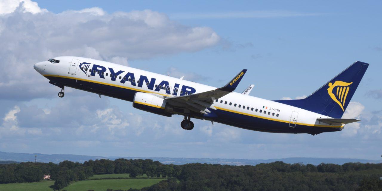 Petit guide pour bien comprendre le prix de vos billets d'avion