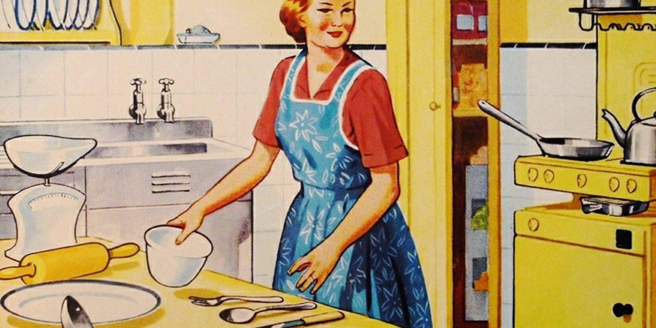 VIDEO : 22 conseils de cuisine incroyables