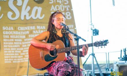 VIDEO : Festival Reggae Sun Ska 2018 – Le bilan