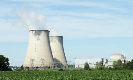Cyclones et installations nucléaires : les risques en cinq points