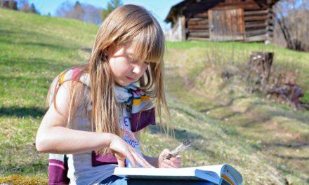 Comment la fiction influence les enfants