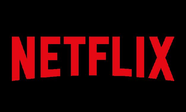 Netflix révèle un premier extrait de sa toute nouvelle série science et nature : NOTRE PLANETE