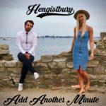 VIDEO : Hengistbury debut album «Add Another Minute»