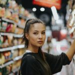 VIDEO : Aliments transformés : les risques sur la santé