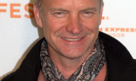 VIDEO : Sting: A Winter's Night… Live from Durham Cathedral