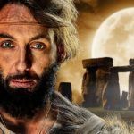 PODCAST : Stonehenge – Au-delà du mystère