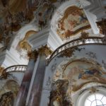 VIDEO : Baroque Christmas Concert (Barbara Bonney, Matthias Goerne, Freiburger Barockorchester)