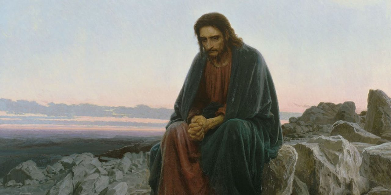 Peut-on savoir qui était réellement Jésus ?
