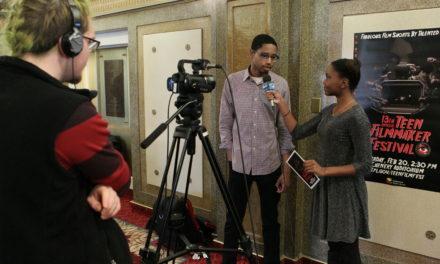 L'éducation aux médias, une nécessité ?