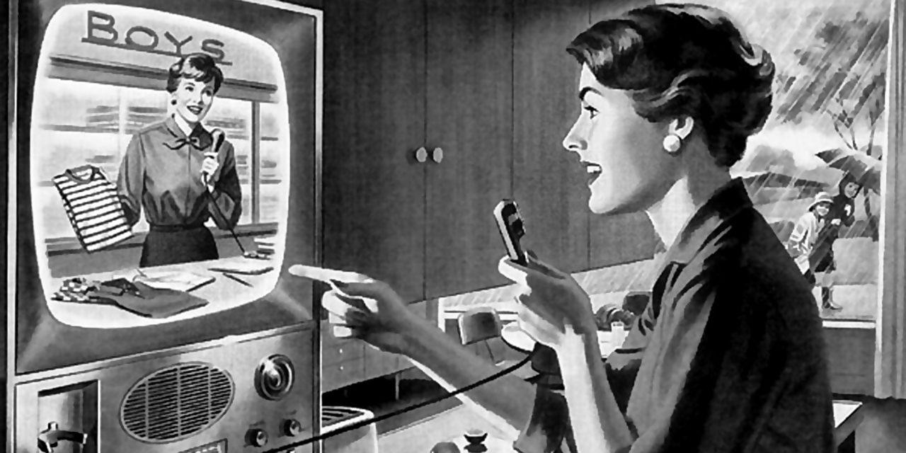 Dans 50 ans… vers des médias expérientiels ?