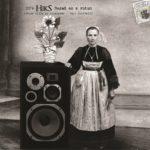 VIDEO : Le nouvel album du groupe Breton HIKS : Bezañ en e vutun