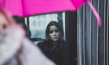 Pourquoi les personnes souffrant d'anxiété ont du mal à gérer leurs émotions