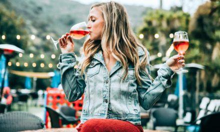 Alcoolisme : quelles sont les régions du cerveau qui récupèrent après une période d'abstinence ?