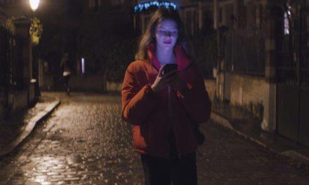 VIDEO : je suis #Nightout