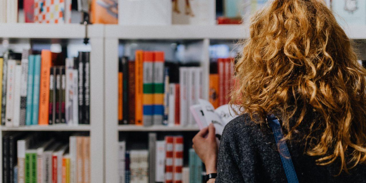 Comment la littérature change votre cerveau (et votre rapport aux autres)