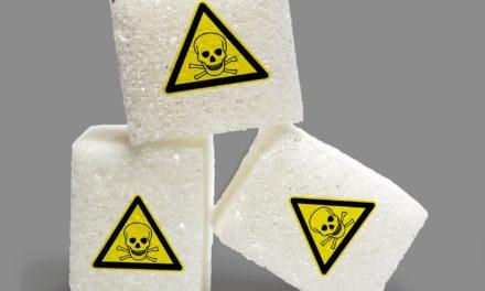 PODCAST : Faut Il supprimer le sucre de notre alimentation ?