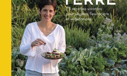 PODCAST : Légumes de la terre
