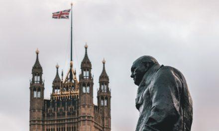 Doit-on s'attendre au retour de l'empire commercial britannique ?