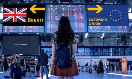 Brexit : ce qui va se passer maintenant