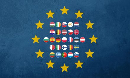 L'Europe des 27 ne veut surtout pas imiter le Brexit