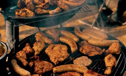 Viande et maladies chroniques : les acides aminés responsables, révèle une étude