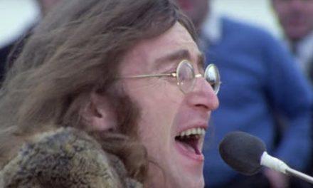 Il y a 50 ans, les Beatles donnaient leur dernier concert, sur un toit