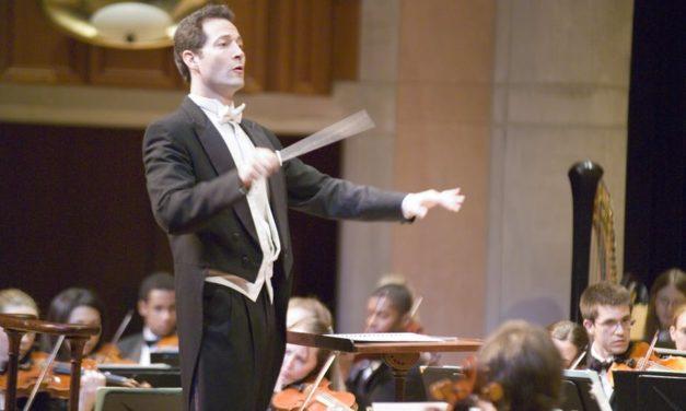 La petite musique du genre, ou comment combattre le sexisme dans la musique classique