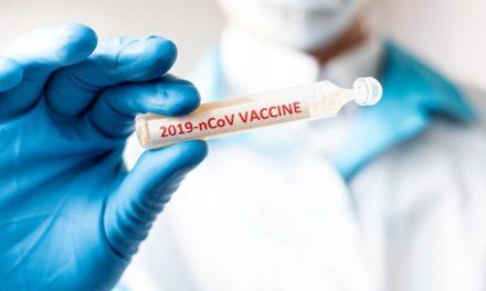 Développement d'un vaccin contre le coronavirus : voici ce que font les scientifiques