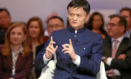 La philanthropie chinoise à l'assaut de la maladie ?