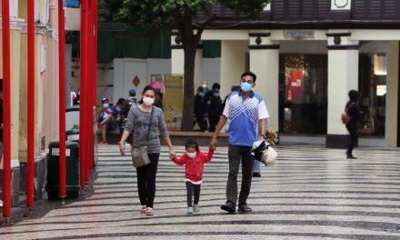 Coronavirus: quand les mesures de sécurité conduisent à un comportement plus risqué