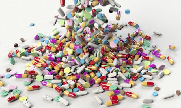 Le médicament contre le Covid-19 est sans doute déjà approuvé et sur le marché… mais il faut trouver lequel !
