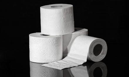 Coronavirus : d'où vient cette peur de manquer de papier hygiénique et comment l'atténuer ?