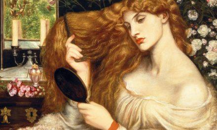 Salons de coiffure : pourquoi ils vous manquent tant