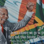 Leçons de confinement : comment Mandela a su rester en forme dans sa minuscule maison de Soweto et en prison