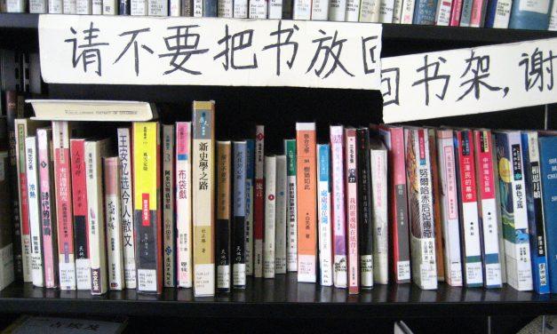 Comment l'apprentissage des langues étrangères rend plus tolérant