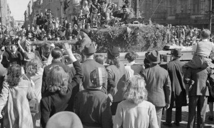 Poids et usages de la Seconde Guerre mondiale en Belgique