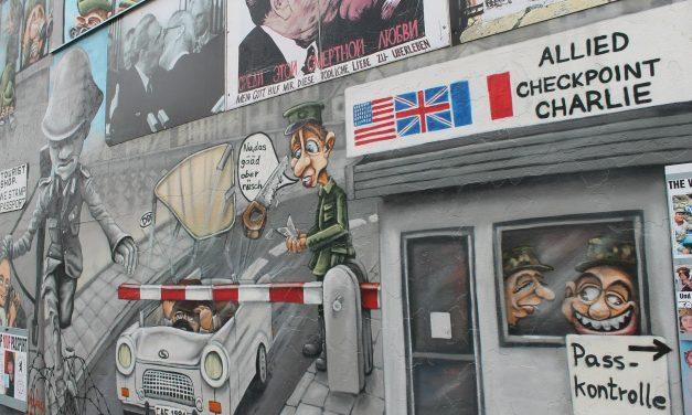 Allemagne : le 8 mai 1945, jour de défaite ou de libération ?