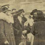 Covid-19 et grippe espagnole : quand la presse du XXᵉ siècle rappelle celle de 2020
