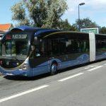 Transports publics gratuits, une mesure inefficace contre la pollution en ville