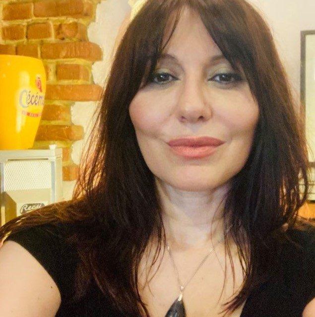 PODCAST : «Just à Piano » de l'artiste Arménienne Nara Noïan offre sérénité, calme et apaisement à l'humanité