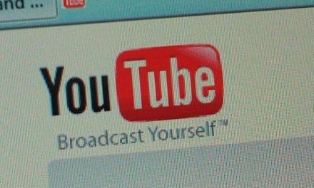 VIDEO : Les Youtubeurs et leurs problèmes psychologiques